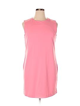 Donna Ricco Casual Dress Size XL