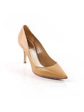 Christian Dior Heels Size 37 (EU)