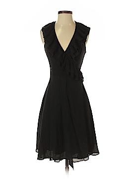 Dejavu Casual Dress Size S