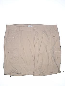 Roaman's Cargo Shorts Size 30w (Plus)