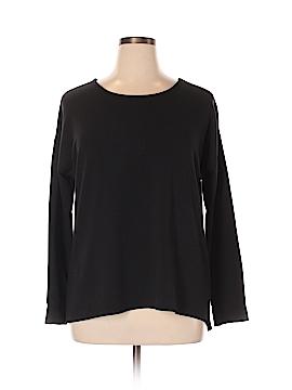 Danskin Now Pullover Sweater Size XL
