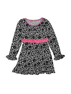 Dollie & Me Dress Size 12