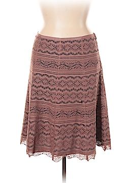Semantiks Casual Skirt Size 14