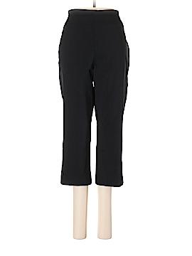 Dana Buchman Khakis Size L