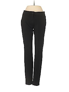 Ann Taylor LOFT Jeggings Size 4 (Tall)