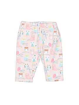 Zutano Casual Pants Size 3 mo