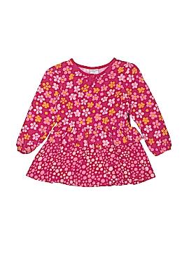 Polarn O. Pyret Dress Size 2T