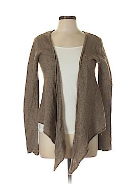 PREMISE Cashmere Cardigan Size L