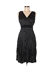 Sigrid Olsen Women Cocktail Dress Size 6