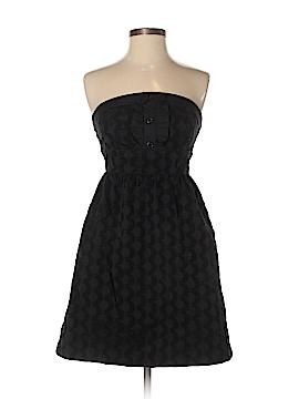 Go International Casual Dress Size 5