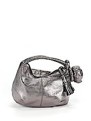 Lockheart Shoulder Bag
