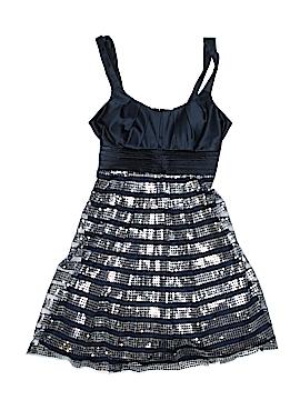 Jodi Kristopher Cocktail Dress Size 1
