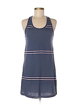 Dakine Casual Dress Size M