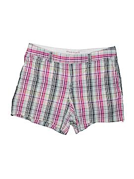 SONOMA life + style Shorts Size 14