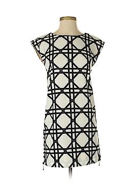 Dress Forum Casual Dress Size S
