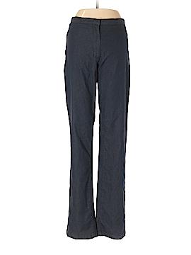 Bebe Jeans Size 0