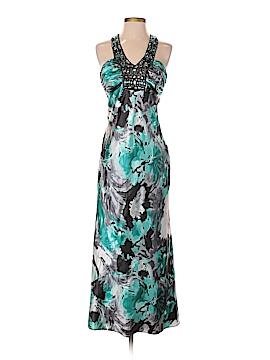 Xscape Cocktail Dress Size 4