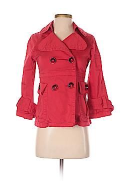 Ambition Jacket Size XS