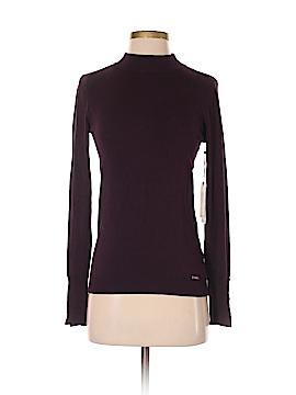Ivanka Trump Turtleneck Sweater Size XS
