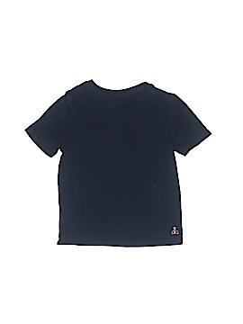 Baby Gap Sleeveless T-Shirt Size 3