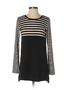 Uniqlo Long Sleeve Top Size XS