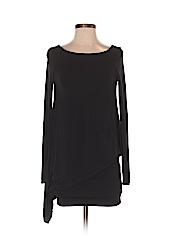 White House Black Market Women Casual Dress Size XXS
