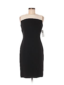 Dana Buchman Casual Dress Size 6