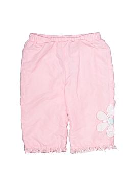 Nick Jr Casual Pants Size 12 mo