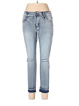Para Jeans Jeans Size 11