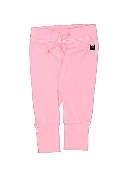 Polarn O. Pyret Sweatpants Size 2 - 4