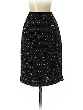 Cynthia Cynthia Steffe Wool Skirt Size 4