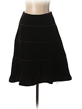 Tadashi Casual Skirt Size L