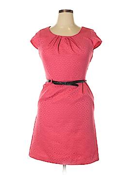 Shelby & Palmer Casual Dress Size 12