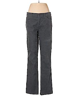 Tommy Hilfiger Cords Size 8