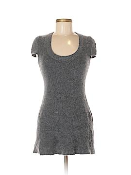 Vertigo Paris Casual Dress Size M