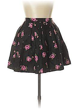 Forever 21 Casual Skirt 30 Waist