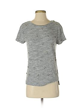 Kenar Short Sleeve Top Size XS