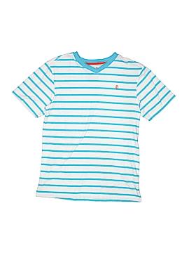 IZOD Short Sleeve T-Shirt Size 14 - 16