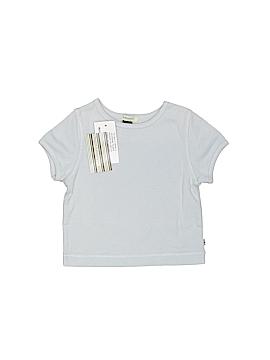Babystyle Short Sleeve T-Shirt Size 6-12 mo