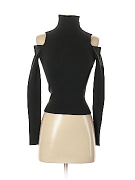 A.L.C. Turtleneck Sweater Size XS