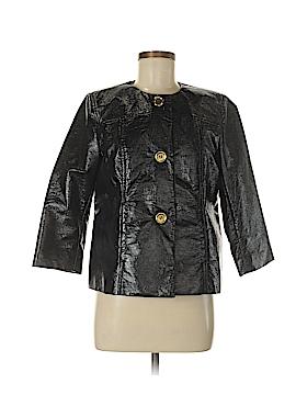 Sag Harbor Jacket Size M (Petite)