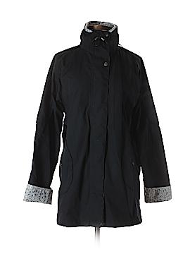 Blair Jacket Size S