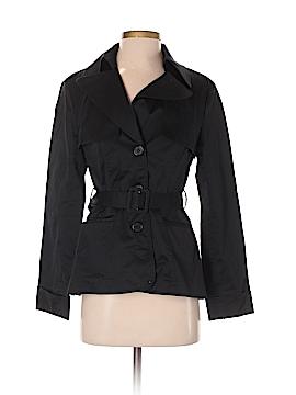 Saks Fifth Avenue Jacket Size 4