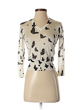 Dolce & Gabbana Pullover Sweater Size XS
