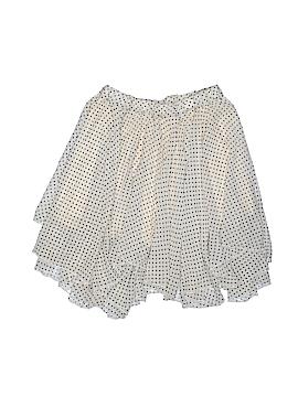 Dillard's Casual Skirt Size S