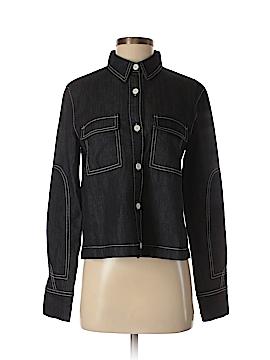 MARNI Denim Jacket Size 40 (IT)