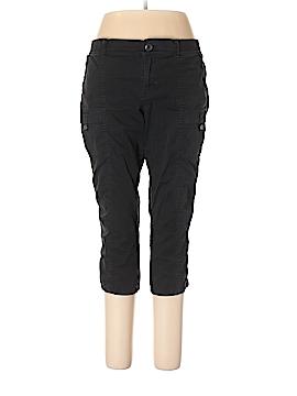 SONOMA life + style Cargo Pants Size 14 (Petite)