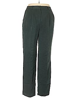 Laura Scott Dress Pants Size 10