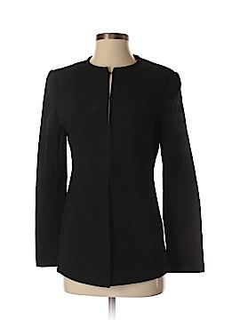 Escada Wool Coat Size 34 (FR)