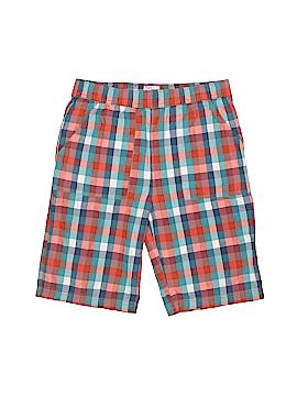 The Children's Place Outlet Khaki Shorts Size 14